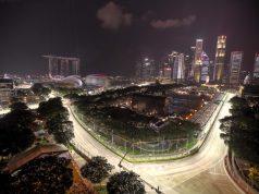 Гран при на Сингапур