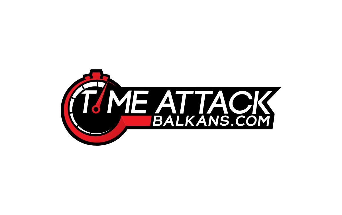 Тайм Атак