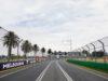 Гран при на Австралия, Мелбърн, Албърт парк