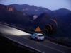 Volvo Cars, Hazard Light Alert, Volvo XC40