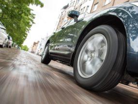 гума, гуми, Nokian Tyres, Nokian