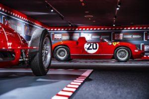 Ferrari 275P