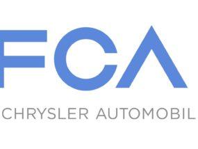Fiat Chrysler Automobiles, FCA
