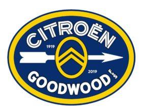 Citroën Гудууд
