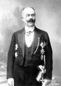 Емил Йелинек