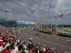 Гран при на Русия, Сочи