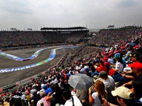 Гран при на Мексико