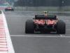 двигател, Ферари, 2019