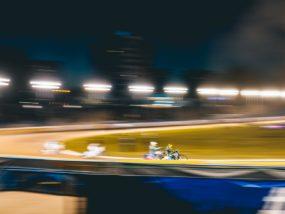 спийдуей, Speedway