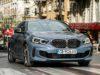 BMW Серия 1