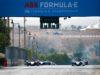 Формула Е 2019/2020 Саудитска Арабия състезание 2