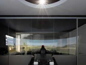 Макларън Аплайд Технолъджис, McLaren Applied Technologies