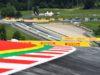 Гран при на Австрия, Ред Бул Ринг, Шпилберг