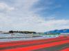 Пол Рикар, Гран при на Франция