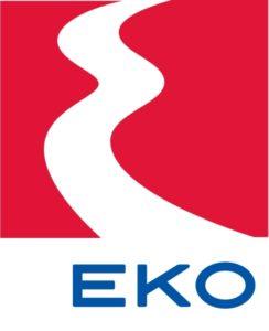 Еко България