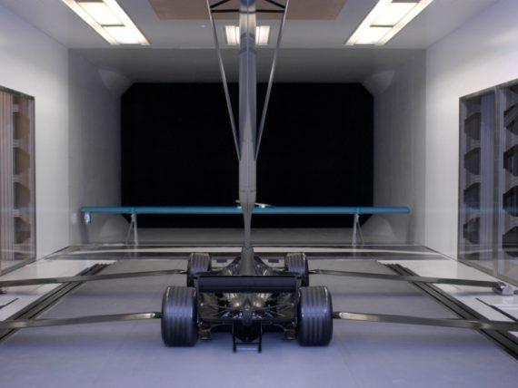 аеро, изслезвания, аеродинамичен тунел, тръба, тунел, аеротръба, аеротунел, аеродинамика