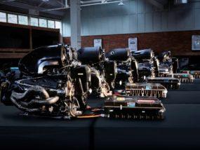 задвижваща система, мотор, агрегат, двигател, задвижващи системи