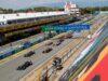 старт, Формула 1, Гран при на Испания, Каталуния