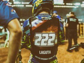 Снимка : Speedway GP