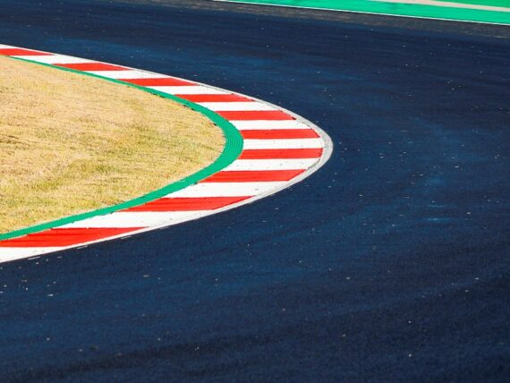 писта, трасе, Формула 1, F1