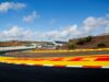 Гран при на Португалия, Портимао, Алгарве