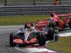Lewis HAMILTON, Team McLaren-Mercedes 2007