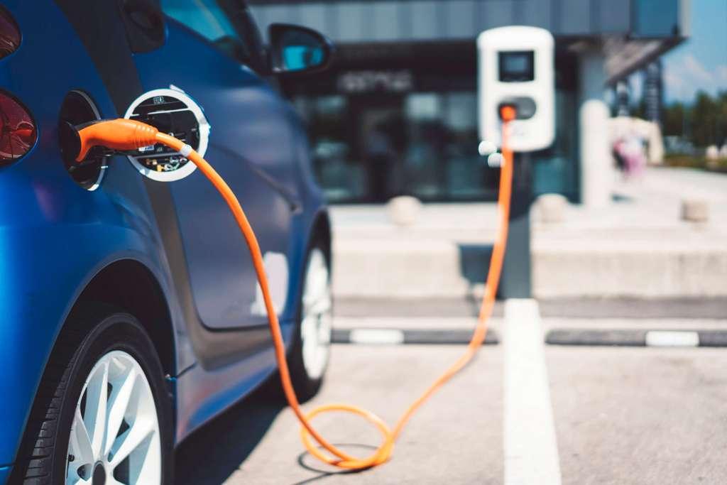електричество, електрически автомобил, електрозадвижване