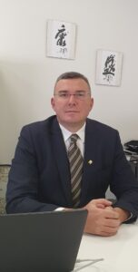 Храбрин Иванчев