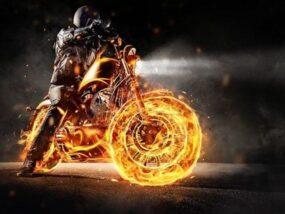 Moto Expo 2021