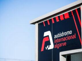 Гран при на Португалия, Алгарве, Портимао