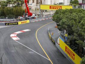 Гран при на Монако