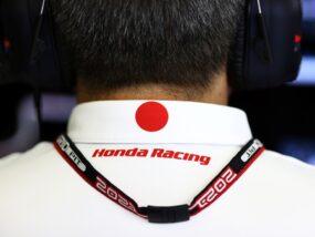 Хонда, Хонда F1