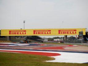 Гран при на САЩ, Остин, Тексас, Circuit of the Americas, COTA